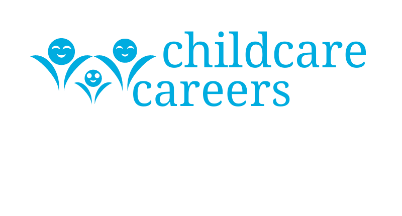 Specialty Job Board for the Childcare Industry
